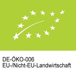eu-bio-siegel-17-2ll93yc13qCd26