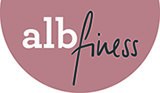 albfiness